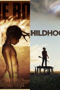 TheBoyChildhood