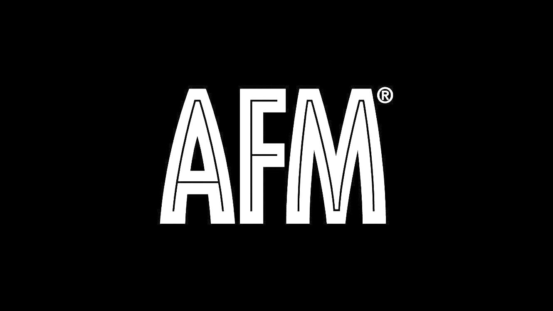 american-film-market