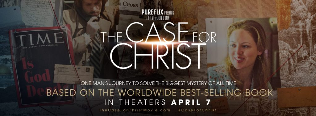 TheCaseForChristBanner001
